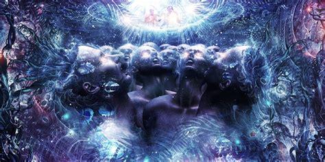 cameron gray spiritual sacred geometry wallpapers hd