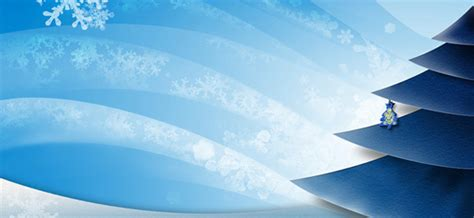 abstract backgrounds   year  wallpapers