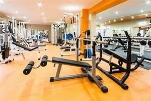 Salle De Sport Blois : qui conna t une bonne salle de sport qui conna t un ~ Dailycaller-alerts.com Idées de Décoration