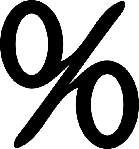 Percentage Sign Clip Art At Clkerm  Vector Clip Art. Pediatric Associates Of Dallas. Roofing Contractors Long Island. Drug Rehab Charlotte Nc Sprint Lte Sacramento. Virtual Office Solutions Stocks & Commodities. Start A Cloud Computing Business. Orlando Motorcycle Attorney Rigid Flat Foot. Study For Placement Test For College. Midwifery Schools Texas Big Bang Theory Theme