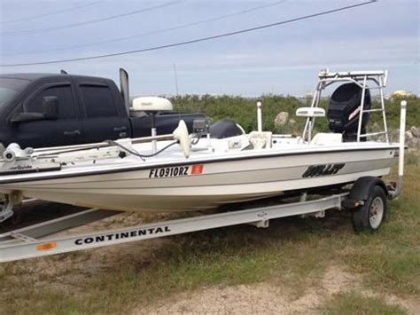 Used Bullet Boats For Sale In Texas by Bullet 20 For Sale Daily Boats Buy Review Price