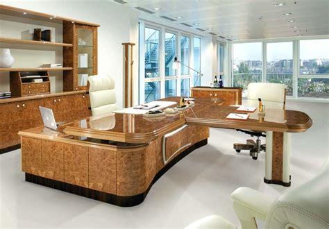 bureau de luxe bureau grand luxe mar apollo mobilier de bureau