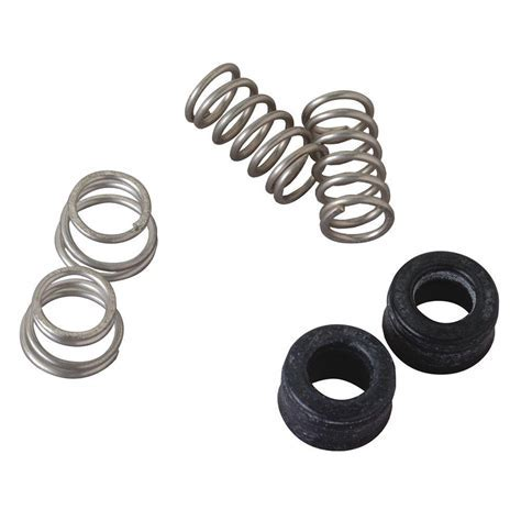 Delta Kitchen Faucet Seats And Springs
