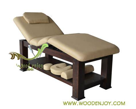 bed 8801 high end salon spa furniture