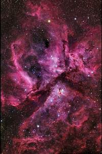 1000+ images about Galaxy on Pinterest | Galaxy cat ...