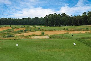 Renault Vineyard Golf by Golf Courses Atlantic City Your Way