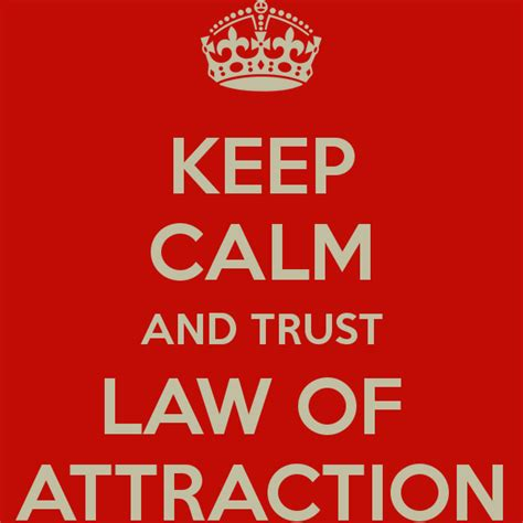 of attraction magicoflaw
