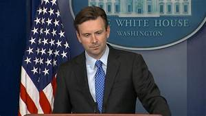 White House Vows Veto Over Immigration Action Video - ABC News