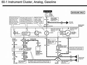 Ford 3g Alternator Wiring Diagram Install