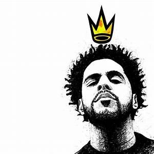 The 25+ best J cole ideas on Pinterest | J cole rapper, J ...
