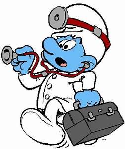 Dokter Smurf | ... Poppa Smurf Quotes