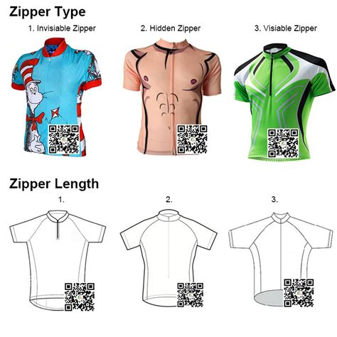 design your own motocross gear design your own dye sublimation motocross jerseys buy