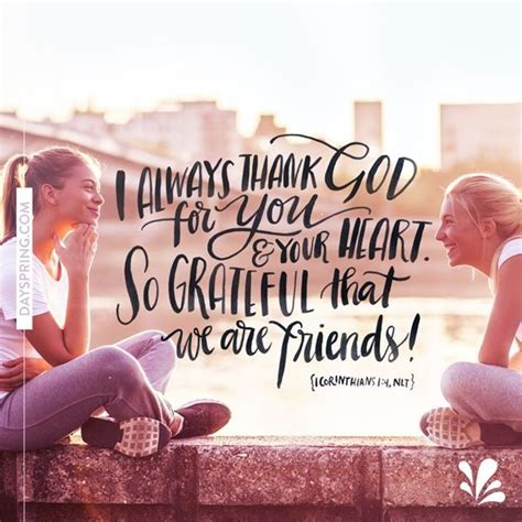 christian friendship quotes  pinterest true