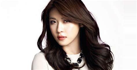 ha ji won jeon hae rim biography facts childhood