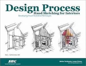 History of interior design text book nova cheap for Interior design history books