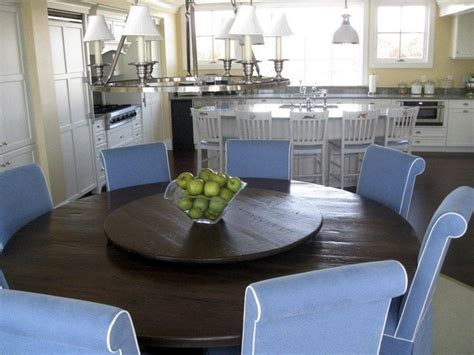 coastal kitchen table 25 best ideas about antique dining tables on 2284