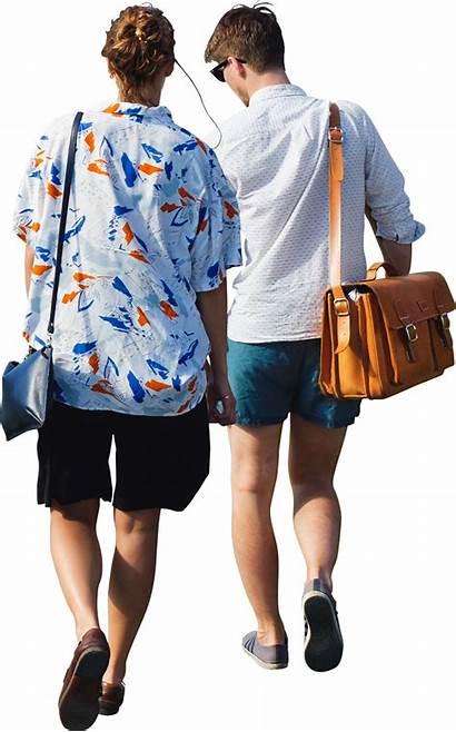 Walking Island Skalgubbar Party Cut Se Ferry