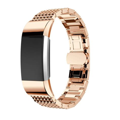 Advanced 2017 New Smart Watch Starp Genuine Stainless ...