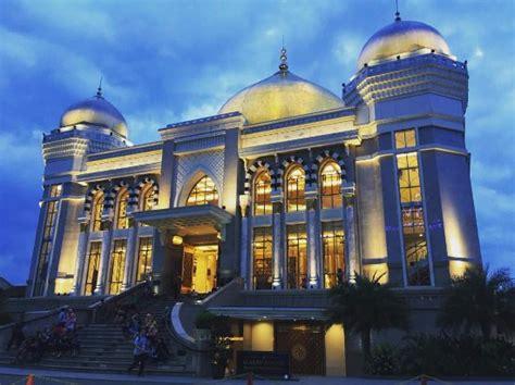 top      bandung indonesia