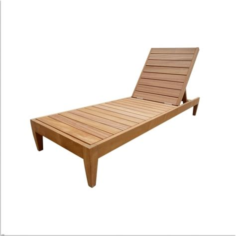 small chaise lounge chair patio 100 design ideas