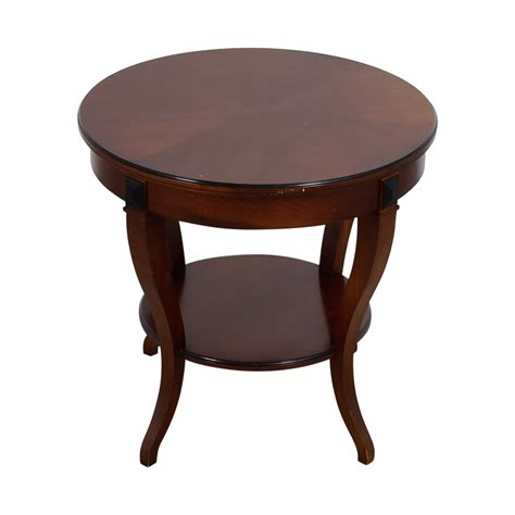 End Tables Used End Tables For Sale. Glass Desk Cheap. Shabby Chic Console Table. Best Mat For Standing Desk. Kids Desk Mat. Ergonomic Sit Stand Desk. Bar Stool Table Set. White Table Desk. Bunk Bed With Desk Underneath
