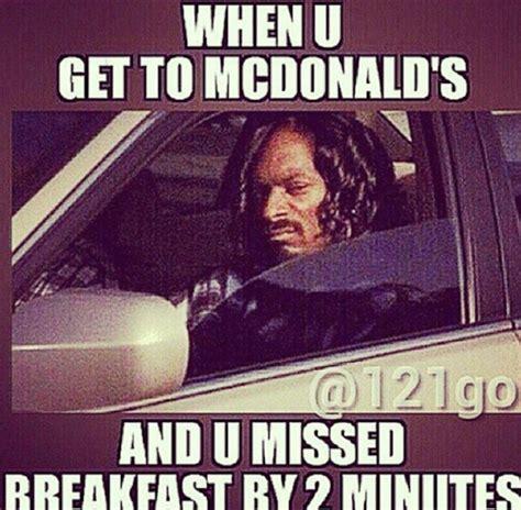 Snoop Dogg Memes - snoop dogg meme snoop dogg s funniest instagram memes hip hop my way brandens awesome