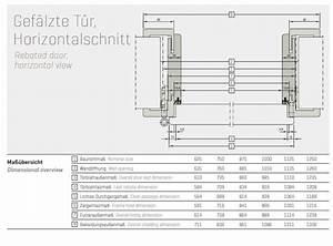 Din Maße Türen : baurichtma e innent ren g fischer holz gmbh ~ Orissabook.com Haus und Dekorationen