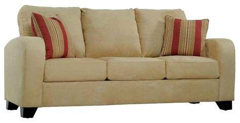white sofa throw pillows modern white sofa creative stripes decorative couch pillows