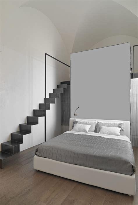 Plafondl Inspiratie by Moderne Slaapkamer Idee 235 N Inspiratie