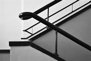 Baumarkt Bauhaus Dessau : handlauf bauhaus w rmed mmung der w nde malerei ~ Markanthonyermac.com Haus und Dekorationen