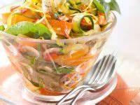 Salat Mit Spinat : gebratene zucchini und auberginenscheiben rezept eat smarter ~ Orissabook.com Haus und Dekorationen