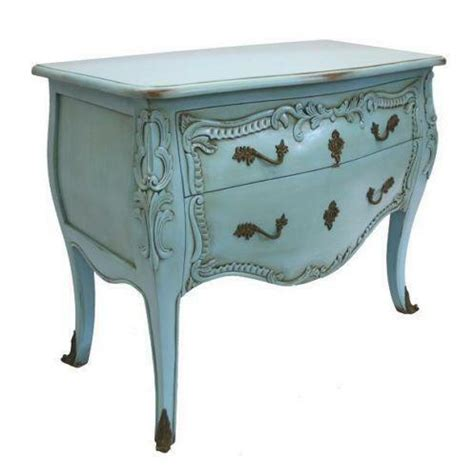 Commode Ebay by Commode Antique Furniture Ebay