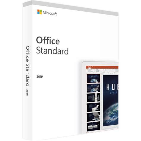 ms office kaufen microsoft office 2019 standard kaufen lizenzfuchs de