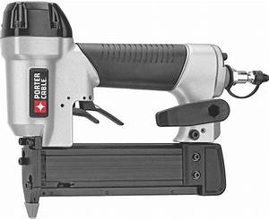 10 Best Finish Nailers Reviews  U0026 Buying Guide 2020