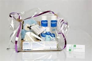 Quoi Offrir Pour Une Naissance : idee cadeau pour bebe ~ Melissatoandfro.com Idées de Décoration