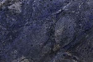 Stone Design Granite Blue Bahia 3cm