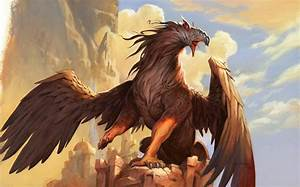 JESPER EJSING | MAGIC the Gathering Related Arts