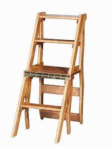 Nekas: Learn Free step stool plans woodworking