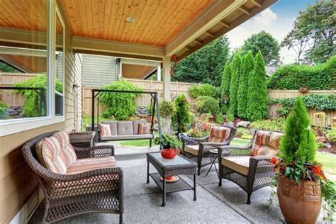 patio furniture on a budget home design ideas and pictures patio decorating ideas on a budget diy patio décor