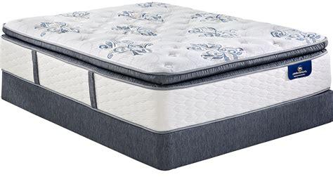 king mattress set serta sleeper elite pleasant way king mattress set