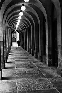 Weekly Challenge Black And White Street Photography Oct  8 To 15