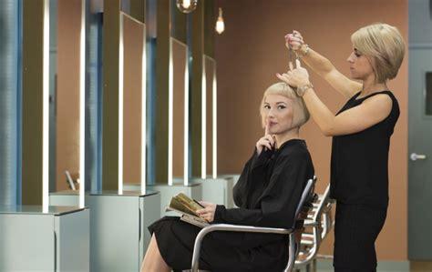 bauhaus hair by reis design cardiff uk 187 retail design