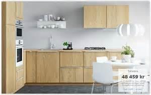 galley style kitchen ideas ekestad kök search and ikea
