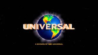 Universal/imagine Entertainment/spyglass Entertainment