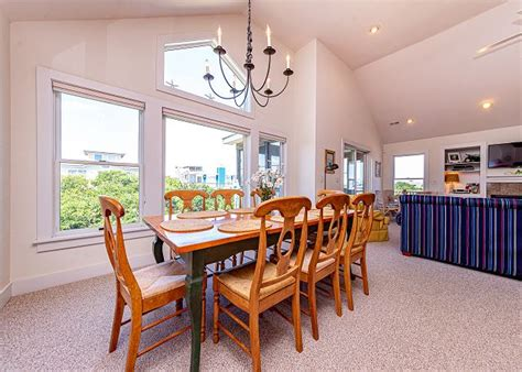 Rentals In My Area by Dining Area