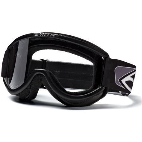 smith optics motocross goggles smith sme otg motocross goggles motocross goggles