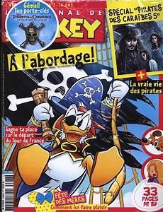 Le Journal De Mickey Abonnement : le journal de mickey n 3388 abonnement le journal de mickey abonnement magazine par ~ Maxctalentgroup.com Avis de Voitures