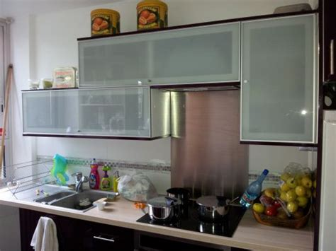 ikea meuble haut cuisine element cuisine haut ikea cuisine en image