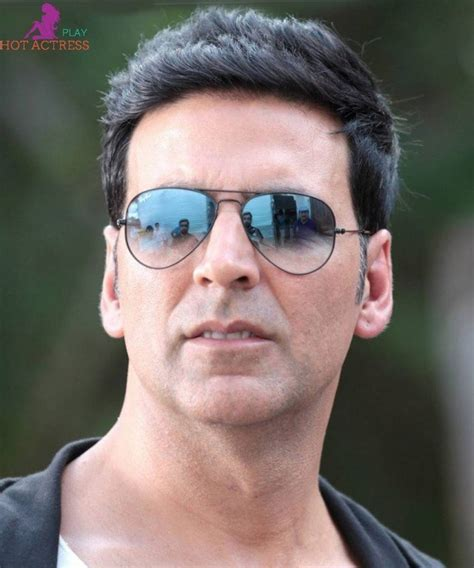 akshay kumar  hd images  pictures latest