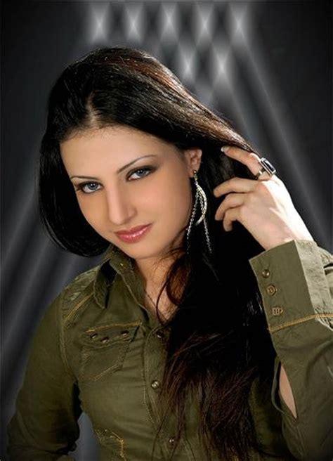 Saudi Girl Saudi Arabia KSA Sarah Al-Hamadi | Saudi Girl ...